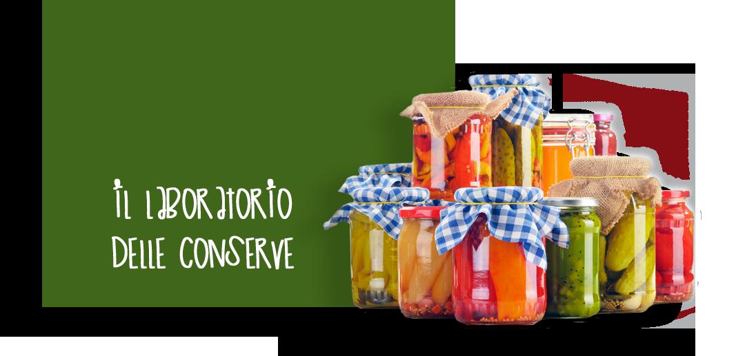 conserve1