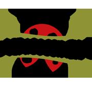 logo180x180