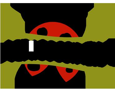 logoagri