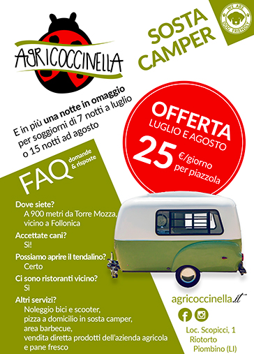 campersmall