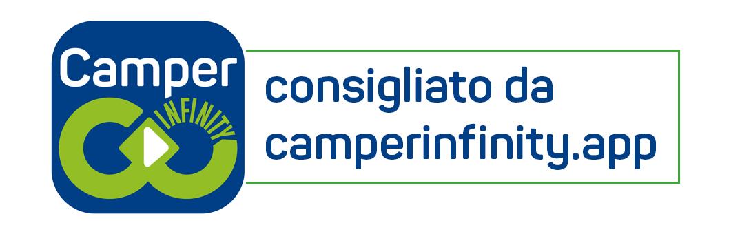 consigliatoCamper